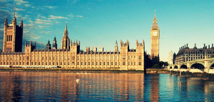 University College London: Estudia Magisterio en la mejor Universidad del mundo