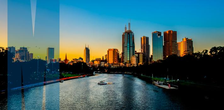 ¿Por qué es buena idea hacer un máster en Australia?