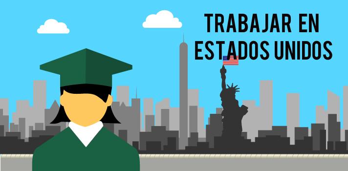 <span>El portal <a href=https://money.usnews.com/careers/best-jobs/rankings/the-100-best-jobs title=US NEWS target=_blank rel=nofollow>US News publicó un listado con los 100 mejores empleos</a>de <a href=https://noticias.universia.net.co/tag/estados-unidos/ title=ingresa al portal de Noticias de Universia Colombia target=_blank>Estados Unidos</a>. Para la evaluación, se tomaron en cuenta los cargos ejecutados en más de 12 industrias y categorías, considerando el salario promedio anual, la tasa de empleo y desempleo, las oportunidades de ascenso, el <a href=https://noticias.universia.net.co/tag/estr%C3%A9s/ title=ingresa al portal de Noticias de Universia Colombia target=_blank>nivel de estrés</a>, entre otros factores.</span><div class=help-message><h4>Encuentra el estudio que buscas</h4><a href=https://orientacion.universia.net.co/ class=enlaces_med_leads_formacion button01 title=ingresa al portal Orientación de Universia Colombia target=_blank id=ORIENTACION>Más info</a></div><div class=help-message style=text-align: justify;><br/>De los 20 mejores empleos para trabajar en Estados Unidos, 16 están relacionados con el sector salud. Los profesionales en<a href=https://orientacion.universia.net.co/carreras_universitarias/odontologia-19.html title=ingresa al portal Orientación de Universia Colombia target=_blank>Odontología</a>destacan en la primera posición, con un salario promedio anual que supera los 150 mil dólares. A continuación, <strong>los 20 mejores empleos de Estados Unidos</strong> de acuerdo a la más reciente investigación de <strong>US News</strong>:<br/><br/><br/><table width=342 height=180 style=margin-left: auto; margin-right: auto;><tbody><tr><th style=text-align: center; colspan=3>LOS MEJORES EMPLEOS EN ESTADOS UNIDOS</th></tr><tr><th style=text-align: center;>Ranking</th><th style=text-align: center;>Profesión</th><th style=text-align: center;>Salario promedio anual en Estados Unidos</th></tr></tbody><tbody><tr><td style=text-align: center;><strong>