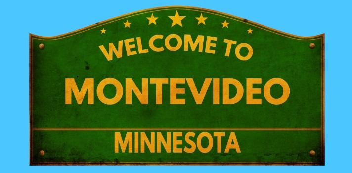 """Quién se tome el trabajo de buscar en Google imágenes las palabras """"Montevideo Minnesota houses"""" comprobará que las casas de ese pueblo, el pasto y hasta el cielo lucen bastante igual que la de los hogares norteamericanos que vemos en las películas; pero sin embargo, <strong>Montevideo de Minnesota es la ciudad hermana de nuestra capital uruguaya</strong>, y como buenos hermanos, hasta celebran el cumpleaños del prócer de los orientales. <br/><br/><div class=help-message><h4>Conoce más contenidos relacionados a la cultura</h4><a href=https://noticias.universia.edu.uy/cultura class=button01 target=_blank>Más info</a></div><br/><br/>Aunque el término """"condado"""" casi siempre nos suene como una palabra sacada de un <em>western</em>de los que pasan los canales uruguayos los fines de semana a la tarde, y aunque también siempre imitemos el acento """"yanqui"""" para decir dicha palabra,<strong>Montevideo es una ciudad del condado de Chippewa, en el estado de Minnesota</strong>, que tiene (nada más que) unos seis mil habitantes. <br/><br/><br/>Montevideo de Minnesota está rodeada por tierras agrícolas, praderas y pequeños riscos acantilados.<strong>Su nombre deriva de la ciudad de Montevideo, la capital de Uruguay</strong>. <br/><br/><br/>Al parecer, en la década del 1870 un tal <strong>Cornelius J. Nelson</strong> le dio el nombre de Montevideo al pueblo de Minnesota e<strong>n honor a la capital uruguaya</strong>, ya que <span>""""</span>sabía de la existencia de una ciudad en América del Sur que significaba <strong>'veo un monte'</strong> y que coincidía con parte de la geografía del pueblo que recién se estaba gestando, el cual se definía en ese entonces como 'un mar de altos pastos de pradera y un paisaje plano, sin árboles que súbitamente culminaba en numerosos peñascos y colinas'.<span>""""</span>.<br/><br/><br/>Así lo explica el libro """"<strong>Hello Montevideo</strong>"""" del fotógrafo uruguayo <strong>Federico Estol</strong>, quien realizó este trabajo para mostrar """"un pedacito d"""