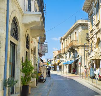 Chipre