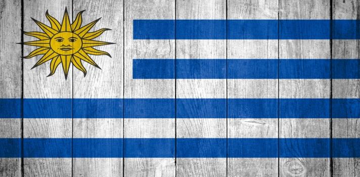 A pesar de su pequeño tamaño, Uruguay tiene grandes atractivos para los jóvenes