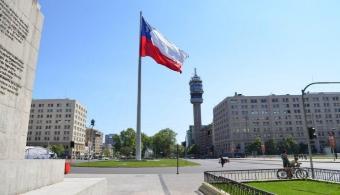 Santiago: la ciudad más segura de América Latina, según The Economist
