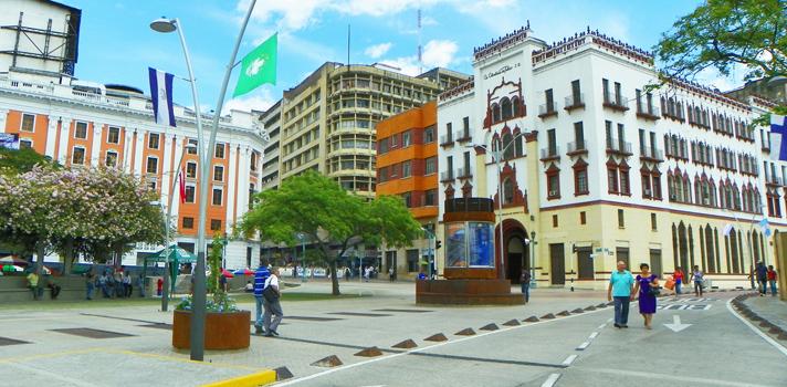 En esta fecha se fundó la ciudad de Santiago de Cali