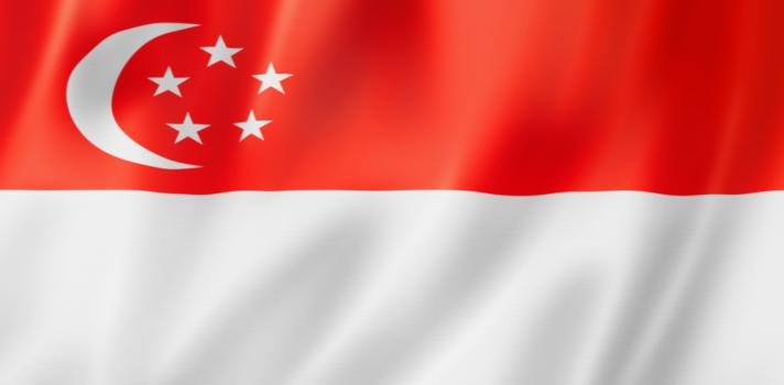 """<p>¿Estás buscando una oportunidad de estudios en el exterior? ¡Descubre las increíbles<strong> becas para cursos en inglés</strong> que ofrece el <span style=text-decoration: underline;><a href=https://www.gov.sg/ rel=me nofollow> Gobierno de Singapur</a></span> en convenio con la <span style=text-decoration: underline;><a href=https://www.apci.gob.pe/ rel=me nofollow> Agencia Peruana de Cooperación Internacional</a></span>.</p><blockquote style=text-align: center;>Descubre increíbles oportunidades académicas en nuestro <span style=text-decoration: underline;><a id=CURSOS class=enlaces_med_formacion title=Descubre la oferta de cursos disponible href=https://cursos.universia.edu.pe/> portal de cursos</a></span></blockquote><p>Las becas ofrecidas por el gobierno de Singapur son parciales ya que, si bien cubren la totalidad de los gastos, <strong>el pasaje aéreo no está incluido</strong>. Cabe destacar que <strong>los cursos se dictarán en idioma inglés</strong>. ¡Conócelos!</p><p></p><p>#1 <span style=text-decoration: underline;><a href=https://www.apci.gob.pe/index.php/component/k2/item/578-public-healtcare-planning-and-management rel=me nofollow> Public Healtcare Planning and Management</a></span></p><p>El curso """"<strong>Public Healtcare Planning and Management</strong>"""" está destinado a los funcionarios que trabajan vinculados a las ciencias de la vida o salud pública en cargos de medio y alto nivel.<br/><br/>El objetivo es ofrecer a los participantes una breve visión de las políticas públicas y marcos de planificación para el desarrollo integrado de sistemas en centros de salud. El curso <strong>inicia el 31 de agosto</strong> y se extiende hasta el 4 de setiembre. El plazo de postulación ante la APCI vence el 10 de julio de 2015.</p><p>#2 <span style=text-decoration: underline;><a href=https://www.apci.gob.pe/index.php/component/k2/item/592-commercial-aspects-of-ship-economics-operations-and-management rel=me nofollow> Commercial Aspects of ship Economics, Opera"""