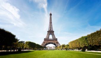 3 grandes destinos europeos para estudiar un máster