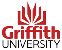 Universidad de Griffith