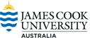 Universidad de James Cook