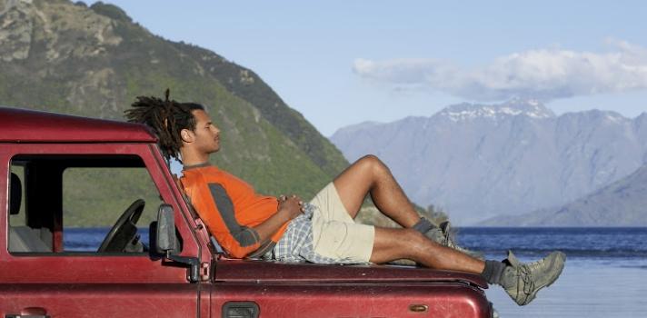 Algunos consejos para viajar como mochileros