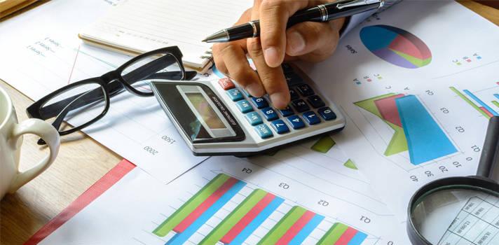 5 consejos para negociar un aumento de sueldo