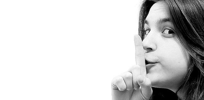 9 técnicas para ser un buen oyente