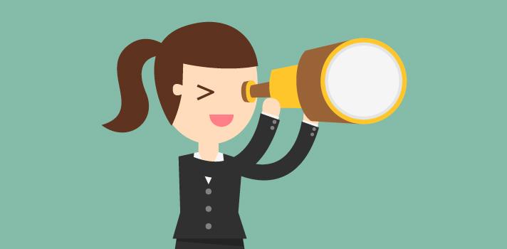"""<p>Con motivo del cierre del <strong>Mes Internacional de la Mujer</strong>, el Banco Interamericano de Desarrollo (BID) organizó """"Liderazgo femenino e innovación disruptiva"""", una conferencia virtual para discutir la situación laboral de la mujerm, enfocado en el ámbito de la economía creativa, sector que abarca la industria cultural y del conocimiento.</p><blockquote style=text-align: center;>¿Estás buscando empleo? Registrá tu currículum<a id=EMPLEO class=enlaces_med_generacion_cv title=Registrá tu currículum aquí   Portal de empleo href=https://empleos.universia.com.ar/ingresarcandidato/ target=_blank>aquí</a> y postulate a las ofertas en nuestro Portal de Empleo</blockquote><p>Moderado por la emprendedora tecnológica argentina <a title=Silvina Moschini   LinkedIn href=https://www.linkedin.com/in/smoschini/es target=_blank rel=me nofollow>Silvina Moschini</a>, el evento <strong>contará con la presencia las profesionales más talentosas e influyentes de América Latina, quienes compartirán su experiencia y sus opiniones respecto al futuro laboral de las mujeres</strong>. <a href=https://www.linkedin.com/in/laura-gaviria-halaby-88205212 target=_blank rel=me nofollow>Laura Gaviria Halaby</a> (Citi), <a title=Eugenia Denari   LinkedIn href=https://ar.linkedin.com/in/eugeniadenari target=_blank rel=me nofollow>Eugenia Denari</a> (Google), <a title=Daniela González   LinkedIn href=https://mx.linkedin.com/in/danyglz target=_blank rel=me nofollow>Daniela González</a> (Epic Queen), <a title=Alejandra Luzardo   LinkedIn href=https://www.linkedin.com/in/alitaluz target=_blank rel=me nofollow>Alejandra Luzardo</a> (BID) y Maru Kopelowicz (Ogilvy & Mather), son los 5 nombres que conformarán dicho panel.</p><p>El evento se emitirá a <strong>través de la plataforma Hangouts de Google y tendrá lugar hoy, a partir de las 14:00 hrs</strong>. Para participar, ingresa <a href=https://digital-iadb.leadpages.co/hangout-women-empowerment/ target=_blank rel=me nofollow>aquí</a>, hacé clic"""