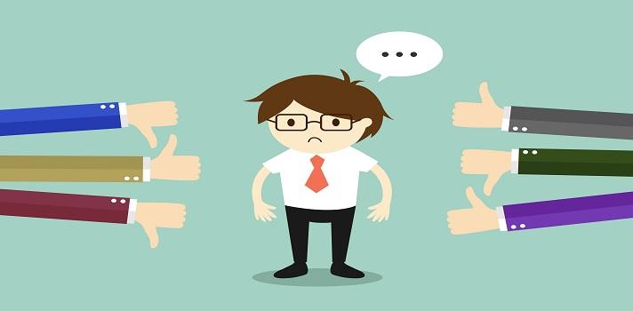 ¿Sabías que la <strong>infelicidad laboral</strong> no siempre es por <strong>malos</strong><a href=https://noticias.universia.net.co/tag/salarios-en-colombia-2016/ title=ingresa al portal de Noticias de Universia Colombia target=_blank>salarios</a> o malos jefes sino porque a las personas en realidad no les gusta su profesión?, ¿crees que tiene sentido pasar entre 2 y 5 o más años, estudiando una carrera que te hará infeliz el resto de tu vida?, desde <strong>Universia Colombia</strong> estamos decididos a evitar las malas <a href=https://noticias.universia.net.co/tag/test-vocacional/ title=ingresa al portal de Noticias de Universia Colombia target=_blank>decisiones vocacionales</a>, y para ello creamos este <a href=https://test.universia.net/vocacional-co title=ingresa al portal Test Universia target=_blank>test gratuito que te ayudará a descubrir cuál es tu verdadera vocación</a>.<br/><br/><br/><div class=help-message style=text-align: center;><h4>Descubre tu vocación aquí</h4><a href=https://test.universia.net/vocacional-co class=enlaces_med_registro_universia button01 title=Ingresa al portal de Test Universia target=_blank id=TEST_DE_CAPTACION_DE_USUARIOS>Más info</a></div><div><br/><br/><br/><iframe width=650 height=2131 style=overflow-y: hidden; display: block; margin-left: auto; margin-right: auto; frameborder=0 scrolling=no src=https://magic.piktochart.com/embed/19533202-como-saber-si-algo-te-gusta-universia-colombia></iframe></div><br/><br/><a href=https://twitter.com/UniversiaCol class=twitter-timeline data-lang=es data-width=520 data-height=600>Tweets by UniversiaCol</a><script async=src=//platform.twitter.com/widgets.js charset=utf-8></script>