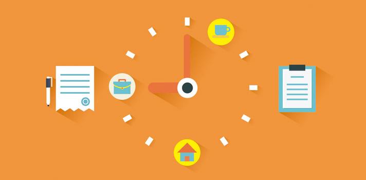 """¿Tienes un cúmulo de tareaspendientes que no sabes en qué momento podrás cumplir, pero mientras piensas en esto estás más de dos horas al día jugando con tu móvil o en las redes sociales? Si bien a veces el tiempo es poco para cumplir con todo, muchas de las personas que aseguran no tener tiempo para nada lo que en realidad no tienen es una <strong>buena organización de las horas</strong>. <br/><br/><br/>Aprender a <strong>organizarte te ayudará a vivir mejor</strong>, ya que quita el estrés que supone estar todo el tiempo corriendo para cumplir con tus obligaciones; a la vez que también <strong>te volverá una persona más competente</strong> porque al hacer las cosas con tiempo (sea lo que sea que hagas) las haces mejor, y tienes tiempo de corregirlas si no están a tu gusto. Todo se trata de estar bien organizado. <br/><br/><h2><br/>5 consejos para organizarte mejor</h2><br/><strong>1 – Lleva una agenda</strong><br/><br/>Las listas o agenda te evitarán entrar en pánico por acordarte a último momento de lo que tienes que hacer. <br/><br/>Lleva una agenda o lista de tareas en tu móvil (o donde quieras anotarlo, pero que esté siempre a mano) para escribir lo que tienes que hacer cada día. Cada vez que surja algo (como la entrega de un nuevo trabajo en la universidad) anótalo allí. <br/><br/>Haz las listas de pendientes <strong>priorizando lo que tiene más urgencia</strong> de ser resuelto.<br/><br/><strong><br/>2 – Los espacios ordenados te ayudan a ahorrar tiempo</strong><br/><br/>O lo que es lo mismo: si <strong>cada cosa tiene su lugar</strong>, no tendrás que perder una hora en una """"montaña"""" de otras cosas cada vez que necesitas encontrar algo. <br/><br/>Vivir en un espacio organizado es un punto más para aumentar tu orden y productividad. <br/><br/><strong><br/>3 – Tómate 15 minutos la noche antes</strong><br/><br/>Levantarte en la mañana y pensar qué te pondrás, donde están tus apuntes o si tienes algo de comer para llevar al trabajo o la universidad es una escen"""