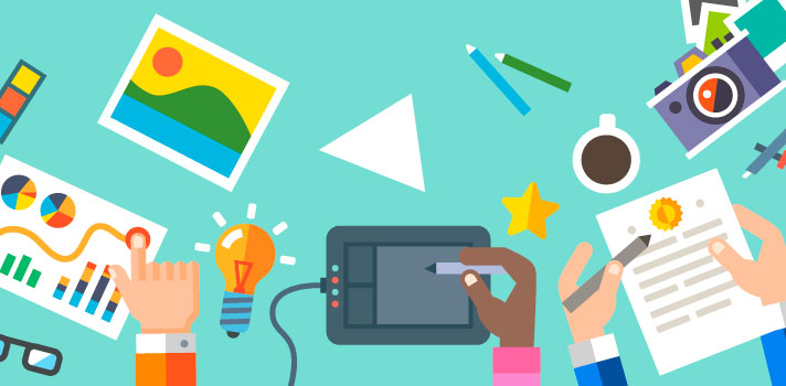 <p>El <strong>aprendizaje adaptativo es una metodología que cambia el enfoque pedagógico hacia el estudiante,</strong> basado en la <strong>comparación entre sus hábitos y sus respuestas</strong>. Se asocia con un conjunto de los datos de aprendizaje y se entiende como un subconjunto personalizado que incluye enfoques tales como la computación afectiva y somática.</p><p><strong>Utiliza las nuevas tecnologías y las herramientas digitales para personalizar el proceso de enseñanza-aprendizaje</strong> y adaptar la propuesta de trabajo a las necesidades y características de cada alumno.</p><p>Es un <strong>método en pleno desarrollo</strong> en el ámbito educativo que ya es introducido en varios centros educativos del mundo. Esta innovadora metodología viene cargada de ventajas tanto para los estudiantes como para los docentes, conoce algunas de ellas:</p><p><strong>Ventajas para los estudiantes</strong></p><p><strong>1.</strong><strong>Se adapta a las necesidades de cada alumno</strong> con el fin de brindar una atención personalizada, ya que los contenidos, actividades o proyectos se adecuan a sus capacidades. Esto facilita el proceso de comprensión y asimilación de conceptos.</p><p><strong>2.</strong><strong>Este método le ofrece al alumno diferentes estrategias</strong> logrando que sea capaz de afrontar la resolución de actividades, proporcionándole información sobre su progreso, habilidades y puntos débiles para que éste pueda reflexionar sobre sus errores, analizar las estrategias y aplicarlas en un futuro.</p><p><strong>3.</strong><strong>El aprendizaje adaptativo es motivador</strong> y está diseñado para que las propuestas que planteé cada alumno funcionen como un reto. De esta forma el alumno gana confianza en sí mismo y su motivación aumenta.</p><p><strong>4.</strong><strong>El alumno mejora su competencia digital y aprende a aprender</strong>. Se desenvuelve de forma autónoma y profundiza el dominio de las TIC. Además, aquellas soluciones adaptativas que of