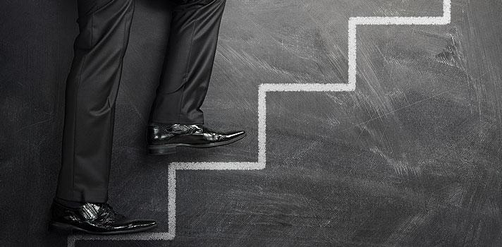 4 dicas para atingir o sucesso profissional