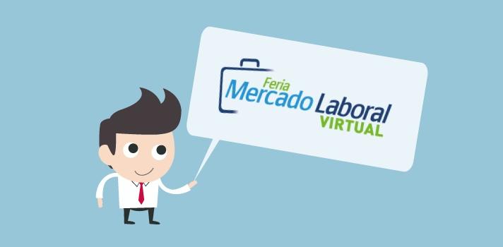 La FMLV es el contacto directo con el mejor talento.