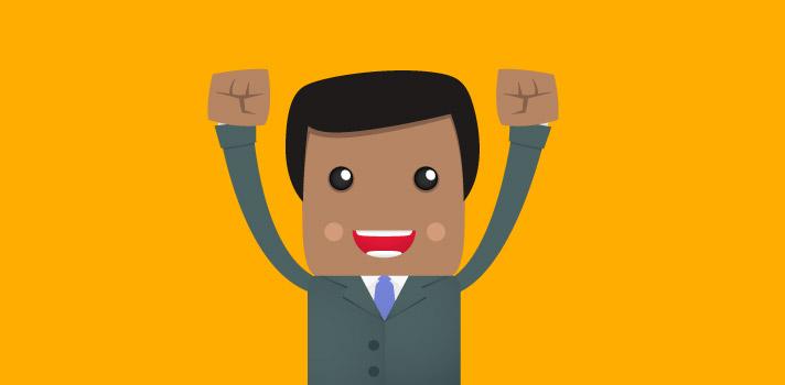 <p align=justify>Las <strong>pasantías laborales </strong>suelen ser el complemento ideal para la formación académica. Se trata de una excelente oportunidad para ingresar a una empresa, fortalecer nuestras destrezas, hacer networking y, por qué no, acceder a un puesto de trabajo estable en la compañía.</p><p align=justify></p><p><strong>Lee también</strong><br/><a style=color: #ff0000; text-decoration: none; title=6 razones para hacer una pasantía en la universidad href=https://noticias.universia.com.ar/en-portada/noticia/2013/10/10/1055144/6-razones-hacer-pasantia-universidad.html>» <strong>6 razones para hacer una pasantía en la universidad</strong></a><br/><a style=color: #ff0000; text-decoration: none; title=Tres consejos para mejorar tu pasantía href=https://noticias.universia.com.ar/en-portada/noticia/2012/07/16/950974/tres-consejos-mejorar-pasantia.html>» <strong>Tres consejos para mejorar tu pasantía</strong></a><br/><a style=color: #ff0000; text-decoration: none; title=7 pasos para encontrar la pasantía de tus sueños href=https://noticias.universia.com.ar/en-portada/noticia/2012/09/11/965246/7-pasos-encontrar-pasantia-suenos.html>» <strong>7 pasos para encontrar la pasantía de tus sueños</strong></a></p><p></p><p align=justify>En este sentido,<strong> la implicación, el interés y la iniciativa</strong> son actitudes claves para demostrar lo mejor de cada uno y sacarle el mayor rédito a la experiencia.</p><p align=justify></p><h4>Durante la pasantía: 3 actitudes a cultivar</h4><p align=justify>De la dedicación, motivación y capacidad del pasante dependerá su éxito de la empresa. A continuación, te contamos algunas características valoradas en los pasantes:</p><p align=justify><strong><br/></strong></p><h4>Demuestra interés</h4><p align=justify>Las empresas valoran que los pasantes muestren interés por la labor que se les encarga e incluso, por la de otros compañeros y por la empresa en general. Una persona interesada es capaz de <strong>añadir un aporte extr