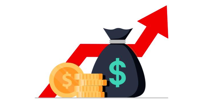 Las prácticas profesionales son un buen complemento a la formación como trader financiero
