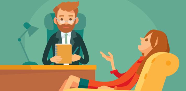 ¿Querés ser un gran psicólogo?