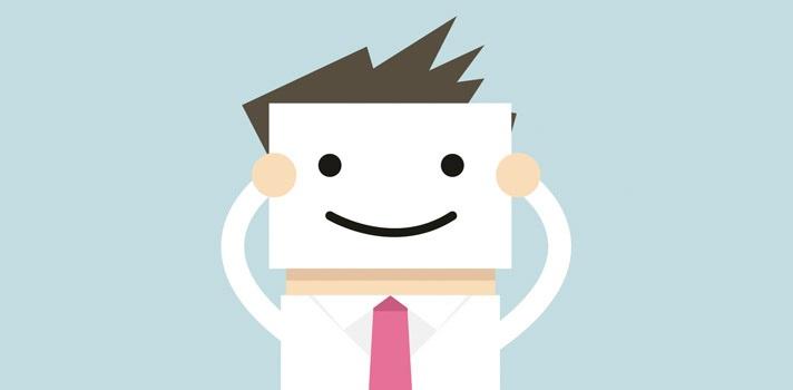 4 consejos para ser más productivo trabajando desde casa