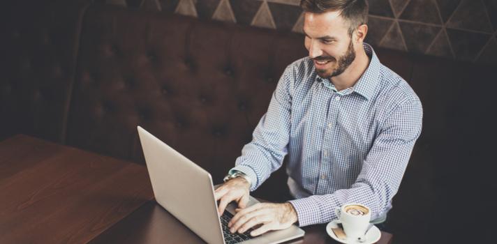 Confira 10 dicas que vão ajudá-lo a montar um e-mail profissional