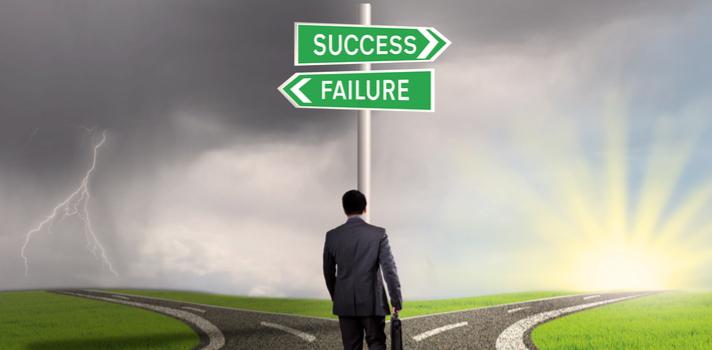 10 habilidades indispensáveis para o emprego do futuro