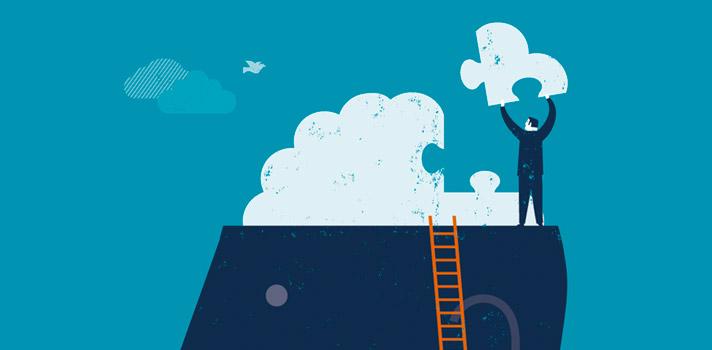 10 habilidades universales que toda persona exitosa debe dominar.