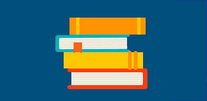 5 libros que todo uruguayo debe leer