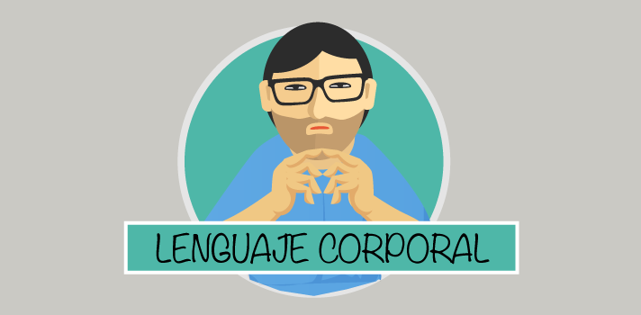 Descubre por qué es importante la comunicación no verbal de un profesional