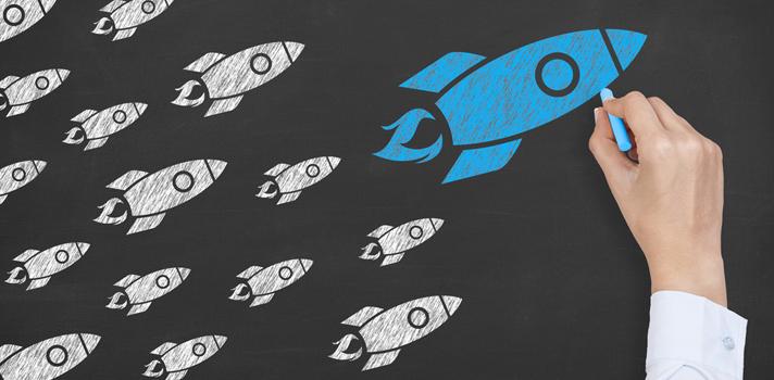 7 maneiras de ser um líder exemplar