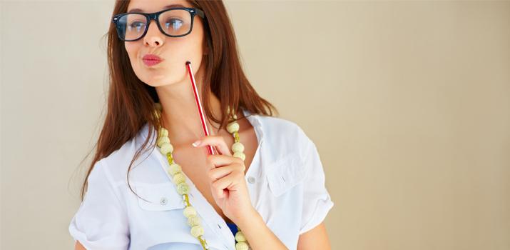 15 actividades que estimulan el pensamiento creativo y que podés hacer en tu tiempo libre