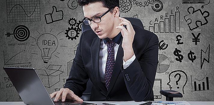 2 conselhos para revitalizar o teu negócio