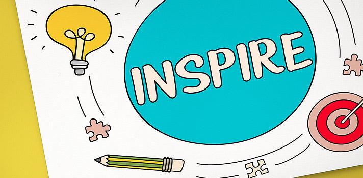 2 discursos para motivar empreendedores que deve conhecer
