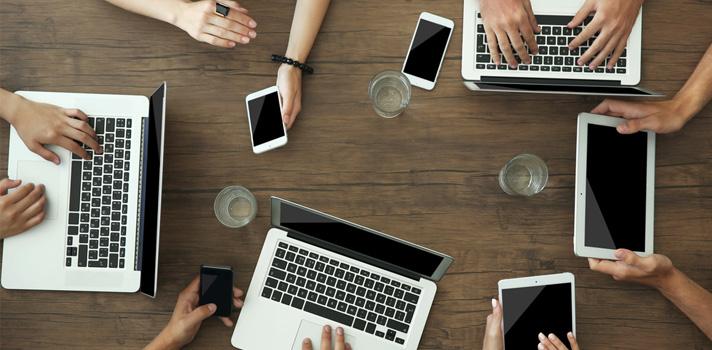 Carreras del futuro: Chief Marketing Technologist