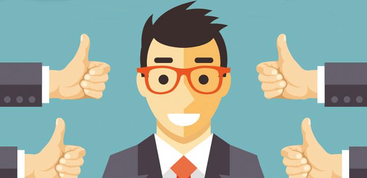 10 claves para convertirte en un buen líder