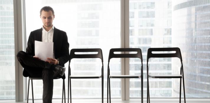 Los emprendedores tienen problemas a la hora de compatibilizar su vida personal y profesional