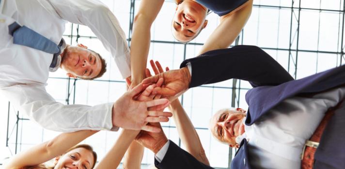 Algunos ejemplos de microlearning ayudarán a la competitividad de tu empresa