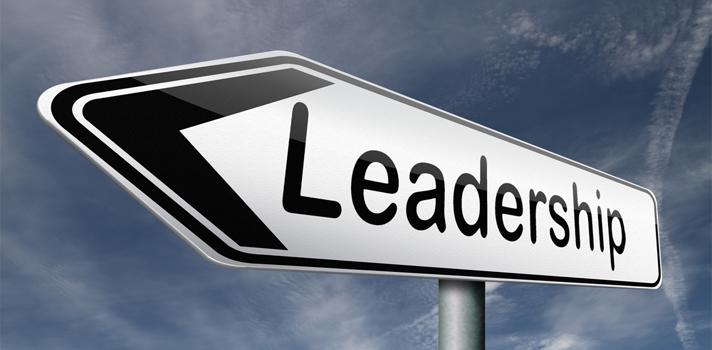 Orientar hacia el liderazgo supone desarrollar una buena capacidad observadora y destrezas sociales