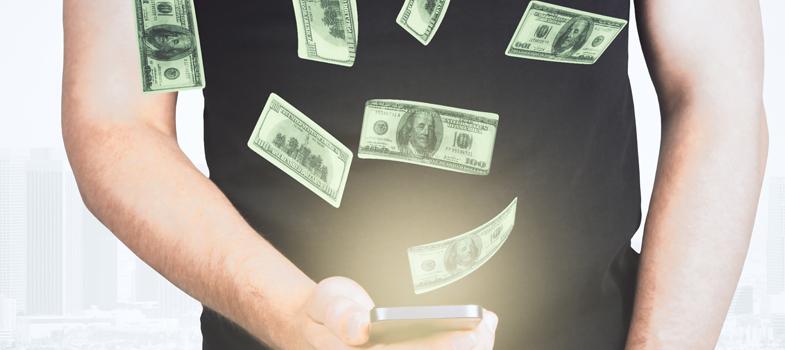 <p>Há diferentes formas de <strong>conseguir ganhar dinheiro</strong>, seja através de um emprego, seja através da realização de pequenas atividades. No entanto, nem todos os profissionais conhecem os meios alternativos para aumentar o seu rendimento disponível. Por isso, fique a conhecer a lista de atividades que podem fazer com <strong><a title=5 formas de ser uma pessoa bem-sucedida href=https://noticias.universia.pt/carreira/noticia/2016/01/04/1134536/5-formas-pessoa-bem-sucedida.html>que você tenha mais dinheiro disponível no fim do mês</a></strong>:</p><p></p><p><span style=color: #333333;><strong>Leia também:</strong></span><br/><a style=color: #ff0000; text-decoration: none; text-weight: bold; title=3 carreiras que pode seguir trabalhando a partir de casa href=https://noticias.universia.pt/emprego/noticia/2016/04/29/1138849/3-carreiras-pode-seguir-trabalhando-partir-casa.html>» <strong>3 carreiras que pode seguir trabalhando a partir de casa</strong></a><br/><a style=color: #ff0000; text-decoration: none; text-weight: bold; title=4 maneiras de se recolocar no mercado de trabalho href=https://noticias.universia.pt/emprego/noticia/2016/04/06/1137997/4-maneiras-recolocar-mercado-trabalho.html>» <strong>4 maneiras de se recolocar no mercado de trabalho</strong></a><br/><a style=color: #ff0000; text-decoration: none; text-weight: bold; title=Saiba como criar um currículo impecável href=https://noticias.universia.pt/emprego/noticia/2016/04/04/1137911/saiba-criar-curriculo-impecavel.html>» <strong>Saiba como criar um currículo impecável</strong></a></p><p></p><p><strong> 1 – Passeie os cães dos vizinhos<br/></strong><br/> Muitas pessoas não têm tempo de passear com seus animais de estimação e, por isso, esta poderá ser uma boa fonte de rendimento para si. Informe-se junto da vizinhança sobre quem estaria disposto a pagar a alguém para fazer pet sitting ao seu animal de estimação.<strong><a title=Como organizar o seu tempo href=https://noticias.universia.pt/carreira