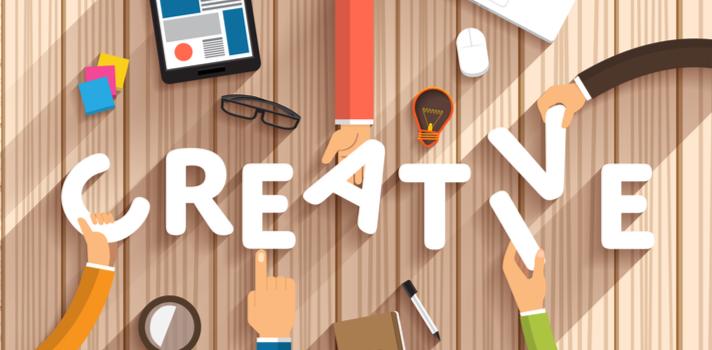 Las personas que echan mano de la imaginación en su día a día consiguen se más productivas y eficientes