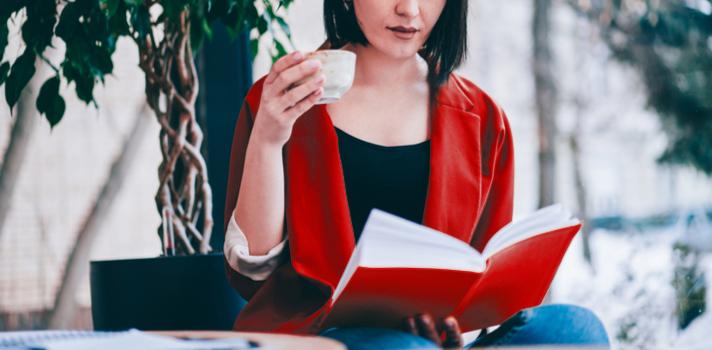 4 cualidades que necesitas para ser un buen filólogo