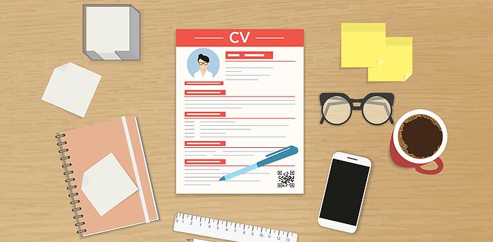 No cometas estos errores que pueden comprometer tu contratación