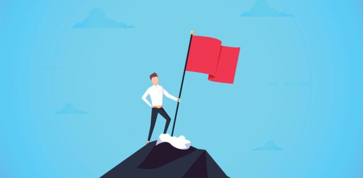 4 cursos para convertirte en un líder exitoso