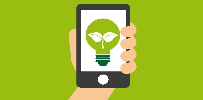Hay muchos nuevos negocios sostenibles por los que apostar si quieres emprender