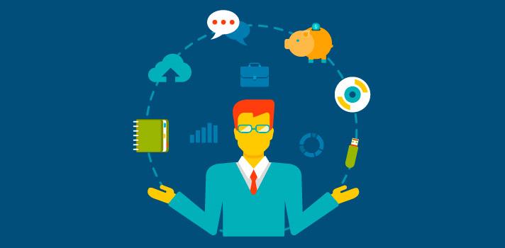 """<p>En un mercado laboral donde Internet se ha convertido en una de los medios predilectos para encontrar trabajo, los candidatos deben <strong>trabajar su marca personal</strong> si no quieren estar por fuera del mercado de oportunidades. <strong>¿Pero cómo se construye una Marca Personal?</strong> Chequea los pasos a través de esta nota.</p><p><br/><span style=color: #ff0000;><strong>Lee también</strong></span><br/><a style=color: #666565; text-decoration: none; title=Consejos para convertirte en freelance href=https://noticias.universia.com.ec/consejos-profesionales/noticia/2015/08/19/1130056/consejos-convertirte-freelance.html>» <strong>Consejos para convertirte en freelance</strong></a><br/><a style=color: #666565; text-decoration: none; title=Habilidades que deben tener los líderes en la era digital href=https://noticias.universia.com.ec/consejos-profesionales/noticia/2015/11/06/1133421/habilidades-deben-tener-lideres-digital.html>» <strong>Habilidades que deben tener los líderes en la era digital</strong></a><br/><a style=color: #666565; text-decoration: none; title=Descubre cómo aprovechar Twitter para encontrar trabajo href=https://noticias.universia.com.ec/empleo/noticia/2014/07/21/1100949/descubre-como-aprovechar-twitter-encontrar-trabajo.html>» <strong>Descubre cómo aprovechar Twitter para encontrar trabajo</strong></a><br/><a style=color: #666565; text-decoration: none; title=Canales de YouTube para capacitarte laboralmente href=https://noticias.universia.com.ec/consejos-profesionales/noticia/2015/08/12/1129739/canales-youtube-capacitarte-laboralmente.html>» <strong>Canales de YouTube para capacitarte laboralmente</strong></a><br/><br/><br/>Trabajar tu Marca Personal te convertirá en """"tu propio negocio""""; y es que se trata nada menos que de <strong>destacar tus habilidades laborales</strong> para sobresalir sobre los demás, presentándolas básicamente a través de Internet.</p><p></p><p><strong>Aprende como construir tu Marca Personal y destaca en la web</s"""