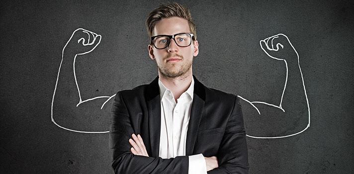 """<p>La<strong> asertividad es la capacidad de defender tus derechos y respetar los del resto</strong>. Algunas personas les cuesta más poder desarrollar su asertividad ya sea por encontrarse en un extremo o el otro: es decir, la pasividad o la agresividad. <strong>Aprende a mejorar tu asertividad, a decir que """"no"""" en el trabajo</strong> y a respetar tus derechos y los de los demás.</p><p><br/><span style=color: #ff0000;><strong>Lee también</strong></span><br/><a style=color: #666565; text-decoration: none; title=Por qué los freelancers no deben cobrar su trabajo demasiado barato href=https://noticias.universia.com.ec/consejos-profesionales/noticia/2016/02/10/1136194/freelancers-deben-cobrar-trabajo-demasiado-barato.html target=_blank>» <strong>Por qué los freelancers no deben cobrar su trabajo demasiado barato</strong></a><br/><a style=color: #666565; text-decoration: none; title=Vuelve a conectar con tu pasión en el trabajo href=https://noticias.universia.com.ec/consejos-profesionales/noticia/2015/10/23/1132767/vuelve-conectar-pasion-trabajo.html target=_blank>» <strong>Vuelve a conectar con tu pasión en el trabajo</strong></a><br/><a style=color: #666565; text-decoration: none; title=Consejos para desenvolverse en el primer empleo href=https://noticias.universia.com.ec/portada/noticia/2015/06/24/1127216/consejos-desenvolverse-primer-empleo.html target=_blank>» <strong>Consejos para desenvolverse en el primer empleo</strong></a><br/><br/></p><p><strong>Decir siempre que si</strong> a cada pedido extra que te encarga tu <a title=jefe href=https://noticias.universia.com.ec/consejos-profesionales/noticia/2015/09/16/1131295/como-lidiar-malos-jefes.html target=_blank>jefe</a>o a los que te piden tu familia y amigos demuestra falta de asertividad; y con este tipo de actitud frente a la vida <a title=podrías perjudicar tu salud mental y física href=https://noticias.universia.com.ec/cultura/noticia/2016/01/14/1135437/8-sintomas-estresado.html target=_blank>podrías perjudica"""