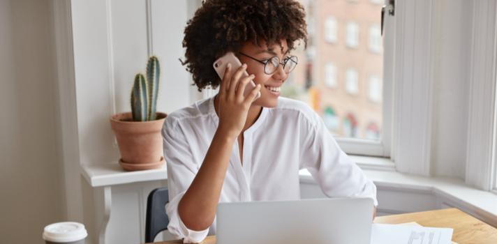 Mejorar la relación con tu jefe aumentará tu rendimiento en la empresa