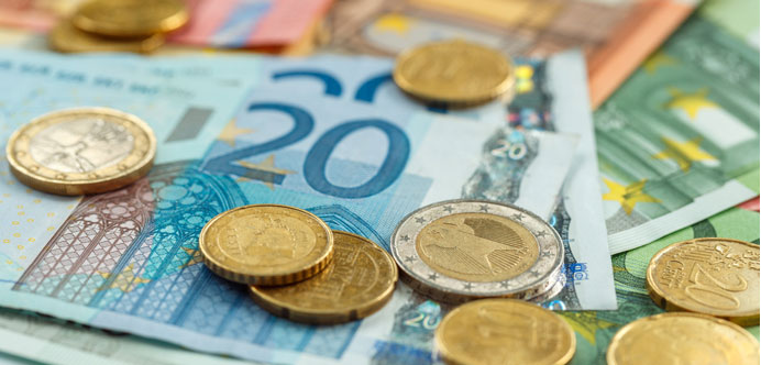 O crowdfunding ou financiamento coletivo tem sido um impulso para muitos projetos saírem do papel
