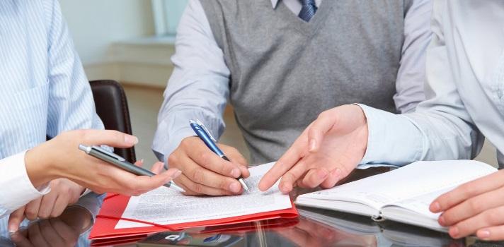 5 competências de negociação essenciais num bom currículo